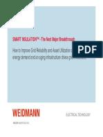 1.8_SI Impact Presentation v1_Jeff Goolgasian [Compatibility Mode]