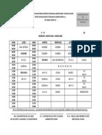 1 K.pdf