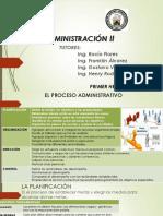 ADMINISTRACIÓN II  1. Hemi..pdf