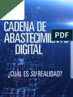 CADENA DE ABASTECIMIENTO DIGITAL