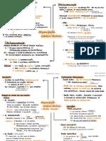 ad-organizacaoadm.pdf