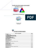 Pa-iema (Matemáticas 2 - 2019)