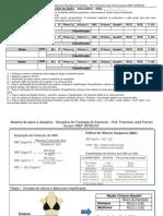 Protocolo de coleta de dados AULA PRATICA .pdf