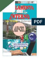 Reglamento Interno Aip_crt 2019