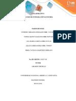 Paso 4- Colaborativo Grupo 102017-60