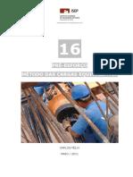 16_PreEsforco.pdf