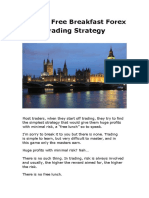 London Free Breakfast Forex Trading Strategy(1)