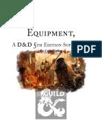 equipment-a-5e-supplement.pdf