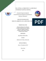 Industria de la Carne PDF