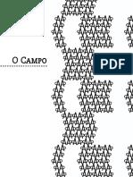 Resenha – John Dewey e o Ensino de Arte No Brasil