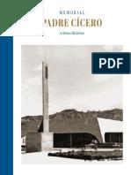 Memorial Padre Cicero e Outras Historias