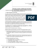 Licitación de la AUF para la televisación de los partidos amistosos de la selección uruguaya
