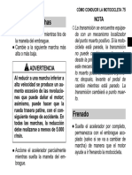 EX300AB ES OM_part2.pdf