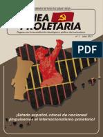 Línea_Proletaria_N1.pdf