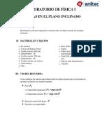 03_Plano Inclinado.pdf