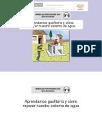 Manual 05-2008