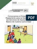Manual 01-2008