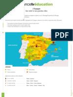 le_relief_et_les_grandes_villes_d_espagne.pdf