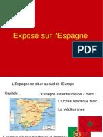 EXPOSE-MANAL.pdf