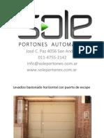 catlogoportonespowerpoint-111125142514-phpapp01.pdf