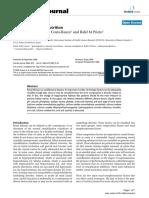 Renal lithiais and nutrition.pdf
