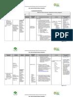 Planeacion Desarrollo e Interpretacion de Planos y Diagramas