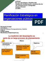 Planificación Estratégica Panamá.ppt