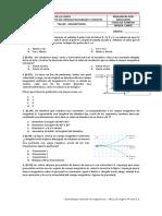 TALLER POR COMPETENCIAS MAGNETISMO.pdf
