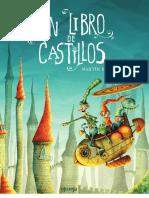 Un Libro de Castillos