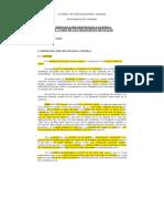 DEFINICION_ENFERMEDAD_SINDROME_SINTOMA.pdf