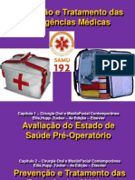 emergencias sistemicas