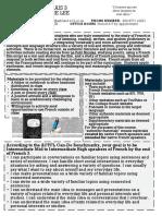 copy of french 3 syllabus draft