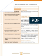 BLOQUE 2.pdf