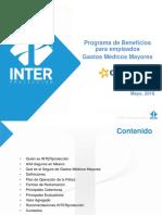 seguro-medico-cinepolis.pdf