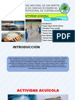 acuicola 5