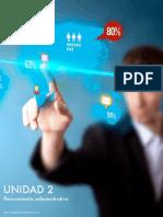 PDF Teorias