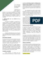 02. MORBILIDAD.docx