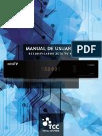 TCC ManualDeco Zeta Dual 14x20 NOV2015 V2 Ref (1) 0