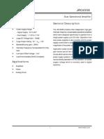 JRC4558-BooklyMicro.pdf