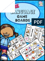 Language_BoardGames.pdf