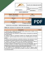 MET-GPO-CC-010-313-M-CC-007_0