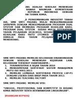 PROFIL SMK SMTI PADANG.docx
