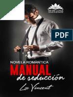 Manual de seducción