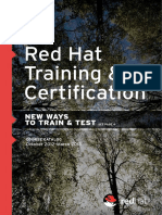 154710970-RedHat-Certification-Path.pdf