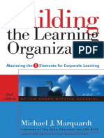 building learning organization.pdf
