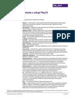 Regulamin-uslugi-Play24.pdf