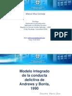 Andrews y Bonta.pdf