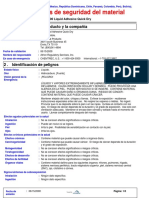 600-Liquid-Adhesive HOJA DE SEGURIDAD.pdf