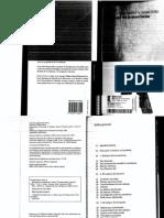 Fenstermacher, G. y Soltis, J.  Enfoques de Enseñanza
