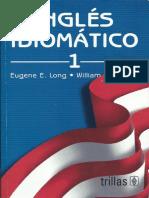 Ingles Idiomatico Long (1)